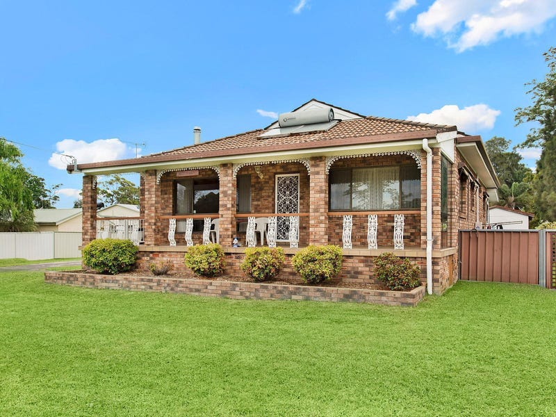 129 and 131 River Road, Sussex Inlet, NSW 2540