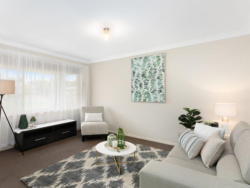 62 Roper Road, Blue Haven, NSW 2262