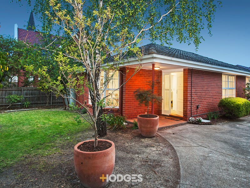 1/7 Deakin Street North, Hampton, Vic 3188