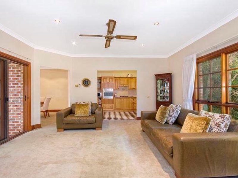 6/200 Burraneer Bay Road, Caringbah, NSW 2229