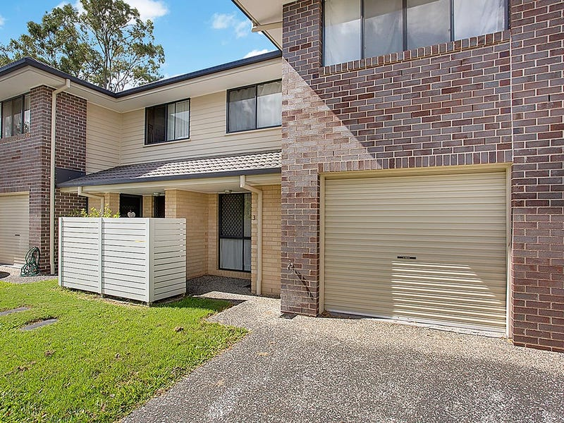 3/125 Cowie Road, Carseldine