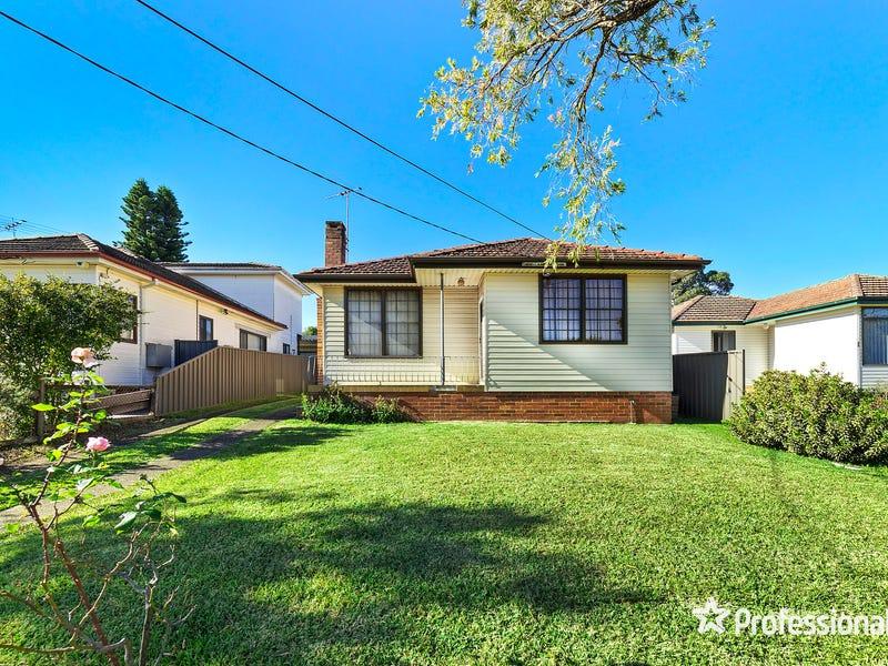 21 Clifford Street, Panania, NSW 2213
