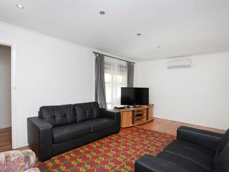 11 Teasdale Court, Sunshine West, Vic 3020