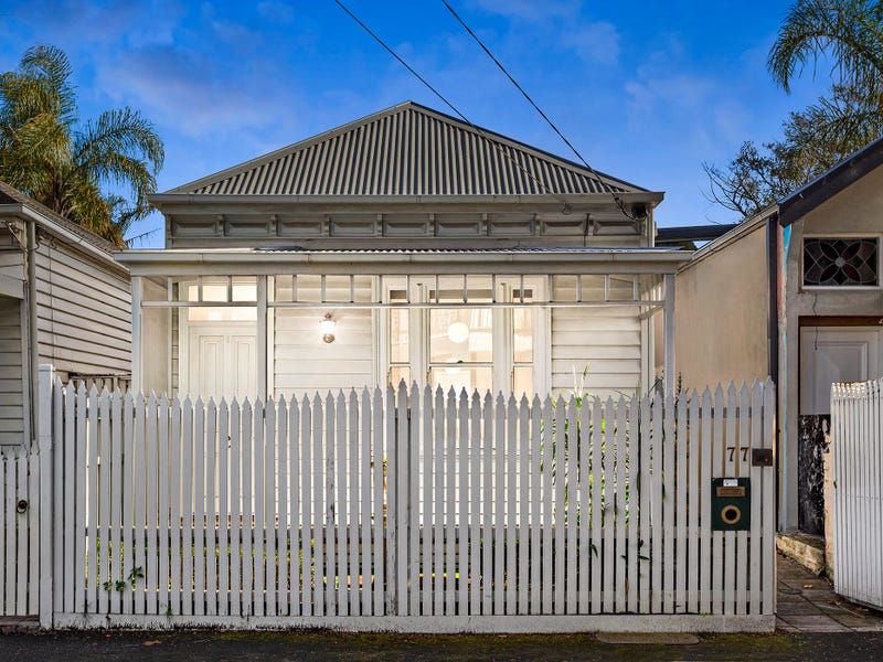 77 Moore Street, South Yarra, Vic 3141