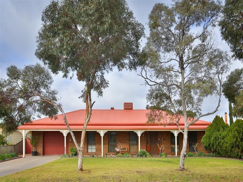 38 Maher Street, Euston, NSW 2737