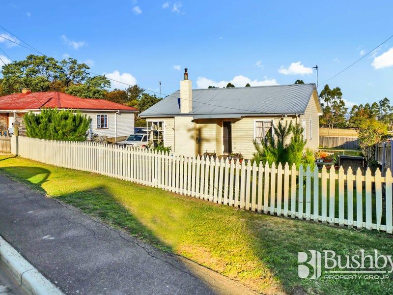 18 Hume Street, Mayfield, Tas 7248