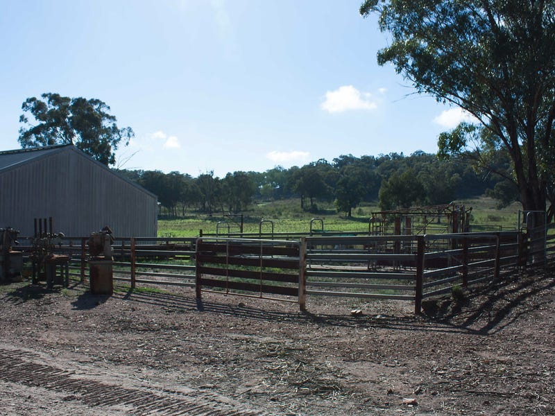 1869 Golden Highway, Dunedoo, NSW 2844