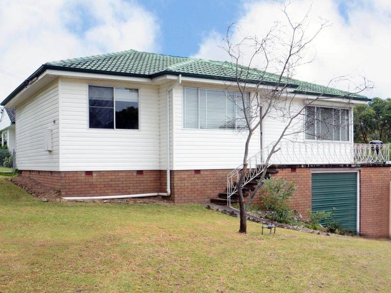 48 Wangi Road, Fassifern, NSW 2283