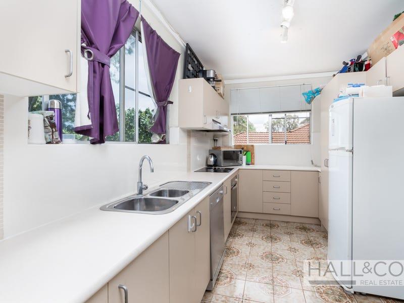 102-104A Windsor Street, Richmond, NSW 2753