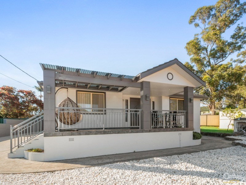 15 Vancouver Place, Fairfield West, NSW 2165