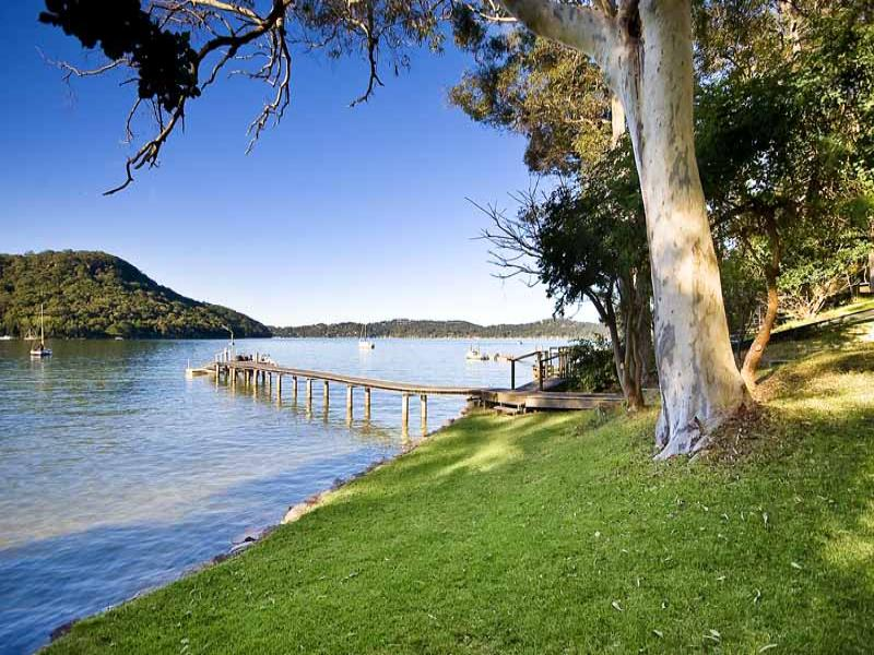 34 Bona Crescent, Morning Bay, NSW 2108