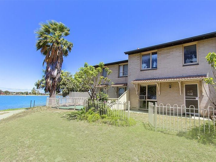 7/7 Curlew Court, Semaphore Park, SA 5019