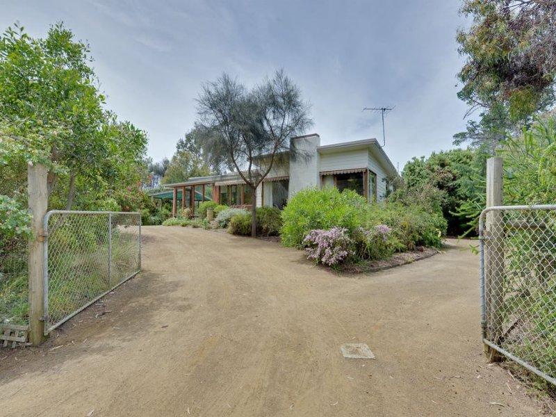 61 Wingara Road, Howden, Tas 7054