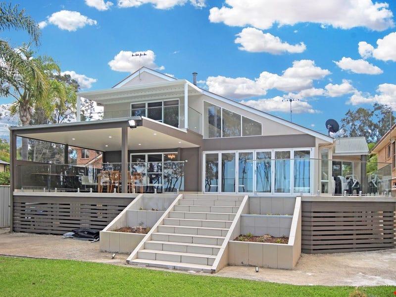 95 Aloha Drive, Chittaway Bay, NSW 2261