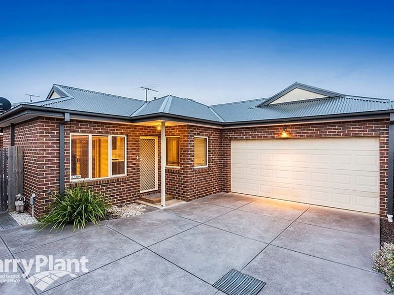 1/384 Blackshaws Road, Altona North, Vic 3025