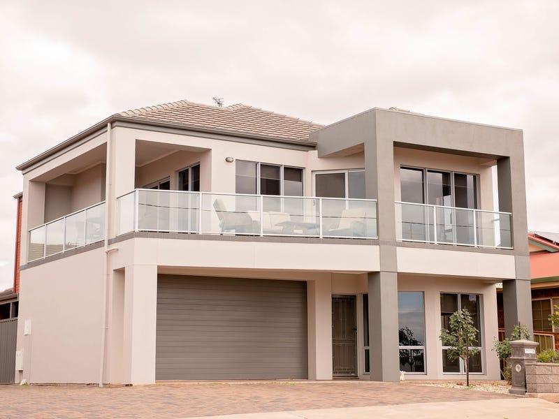 3 Brimage Street, Whyalla, SA 5600