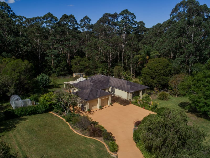 10 Lowana Close, Tapitallee, NSW 2540