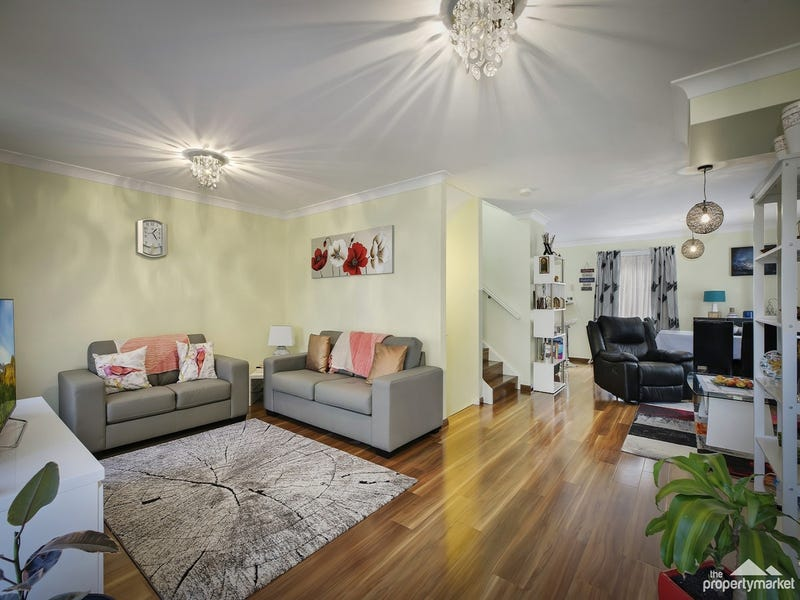 1/10-12 Anzac Avenue, Wyong, NSW 2259