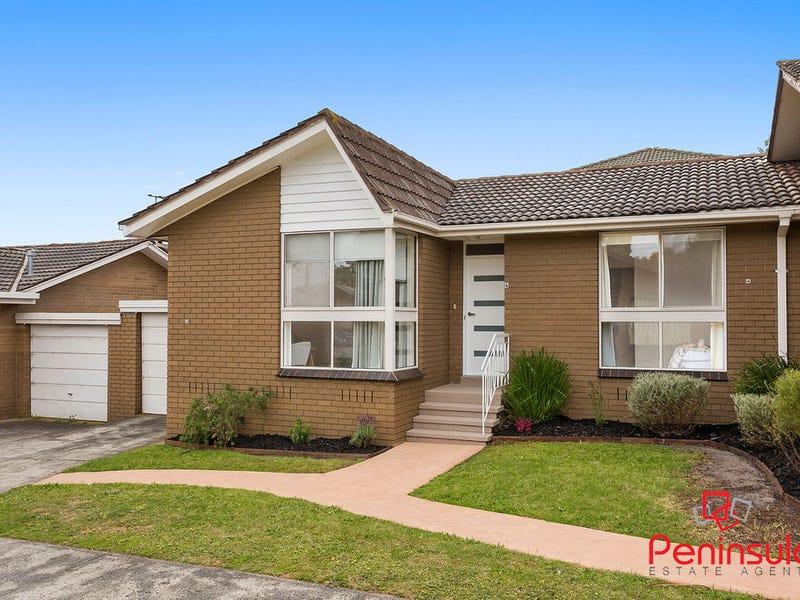 4/63 Frankston Flinders Road, Frankston, Vic 3199