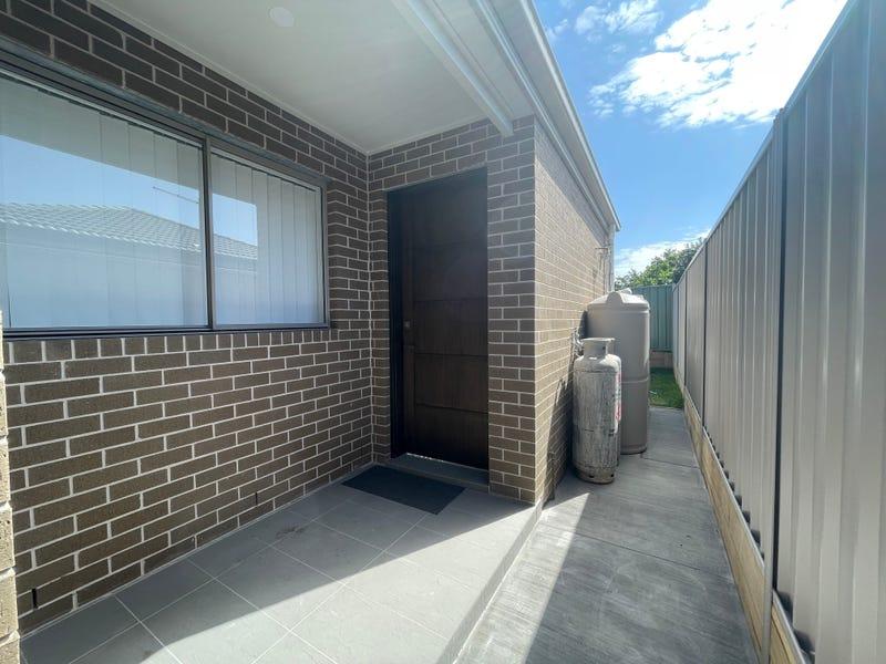 28A Gita Place, Woolgoolga, NSW 2456