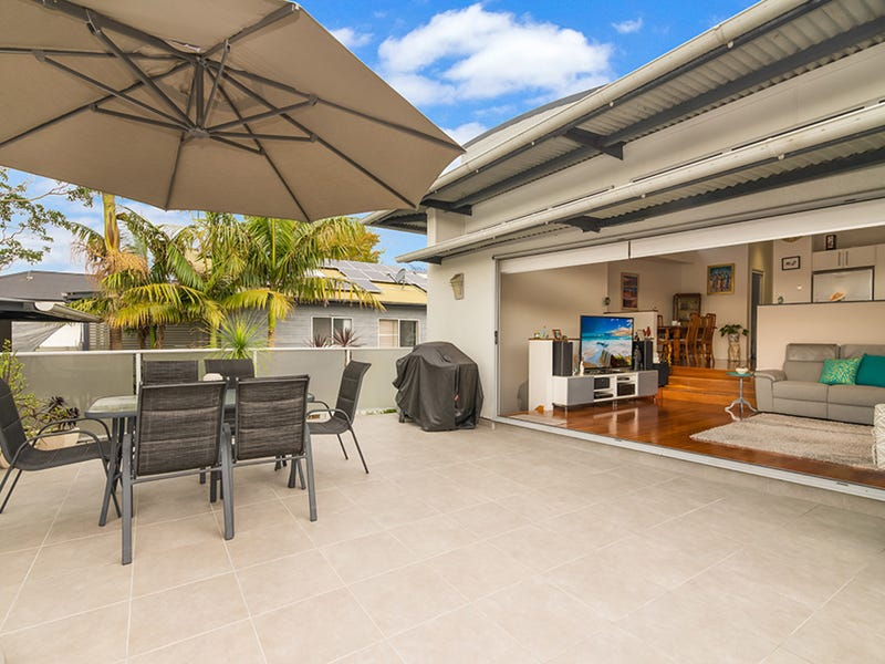 6/67 Havenview Road, Terrigal, NSW 2260
