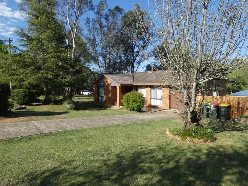 7 Cypress Street, Dorrigo, NSW 2453