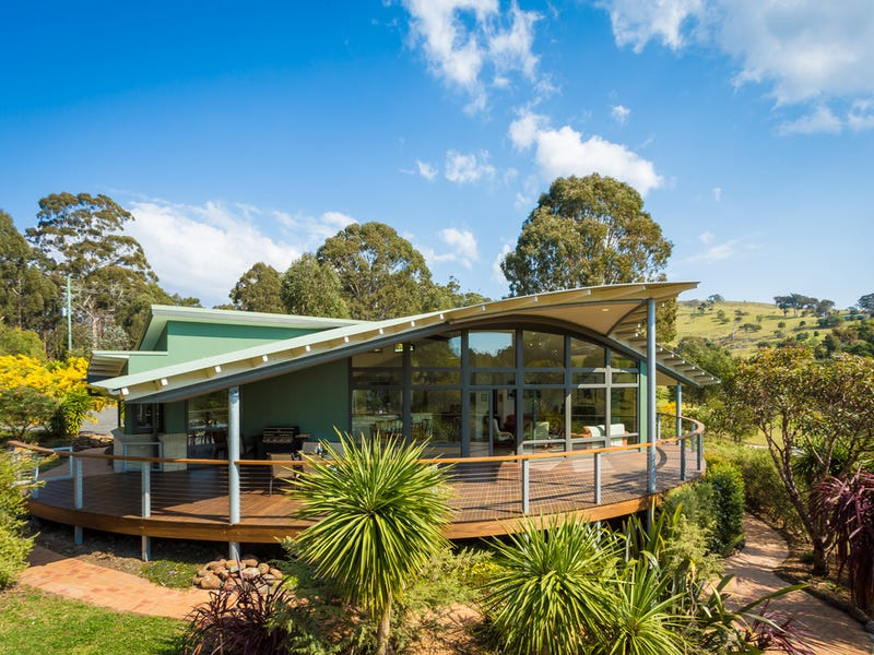 479 Oaklands Road, Bald Hills, NSW 2549