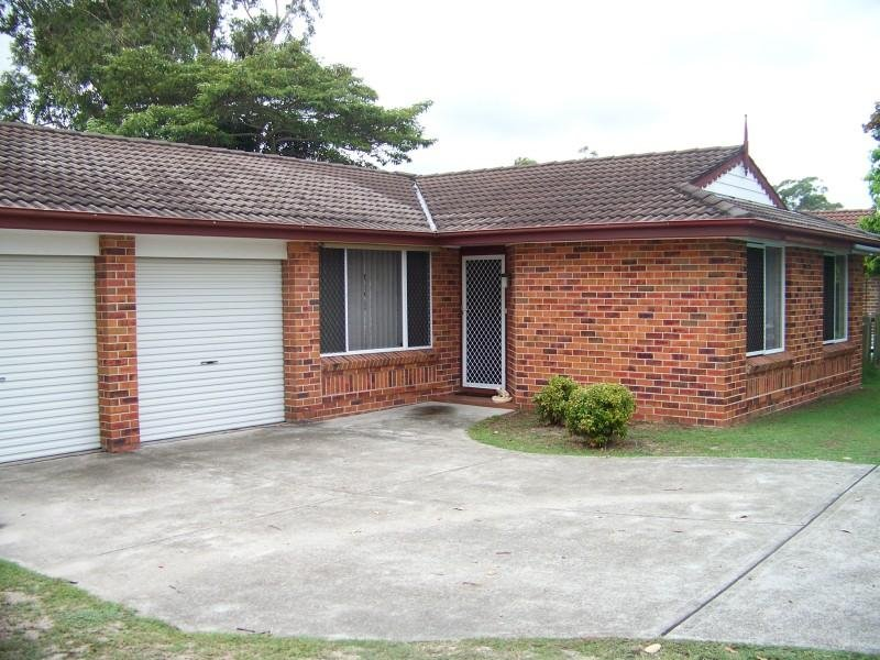 Raymond terrace nsw 2324 sold rural prices auction for C kitchen raymond terrace