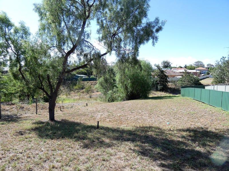 72A King Street, Muswellbrook, NSW 2333