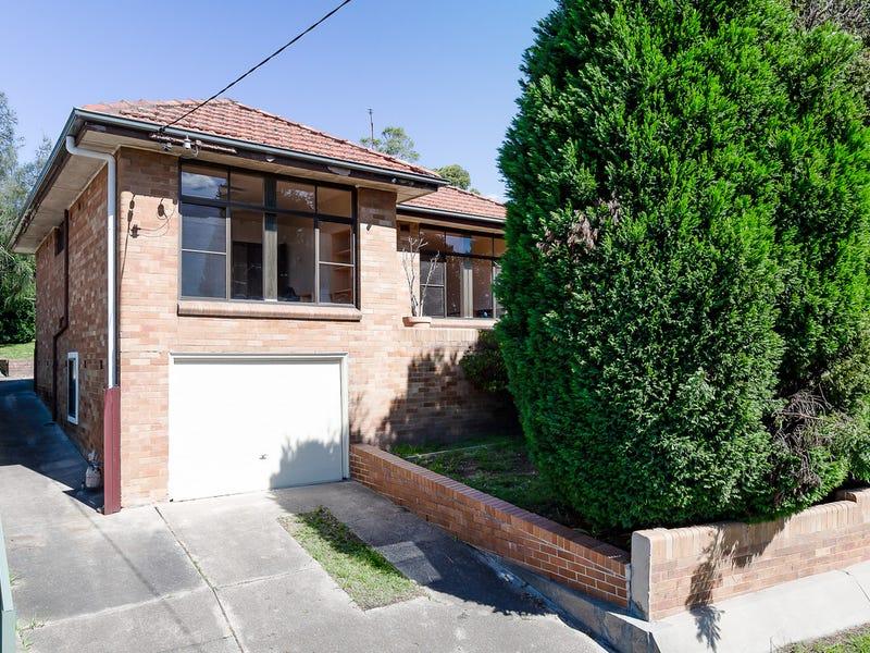 187 Sandgate Road, Birmingham Gardens, NSW 2287