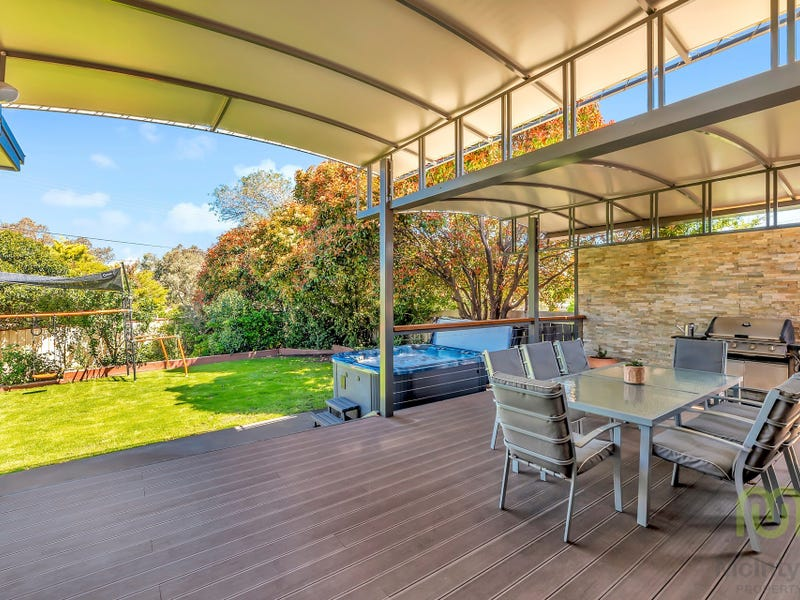 12 Pickering Street, Monash, ACT 2904