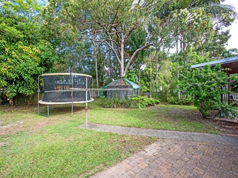 26 Floral Ave, Tweed Heads South, NSW 2486