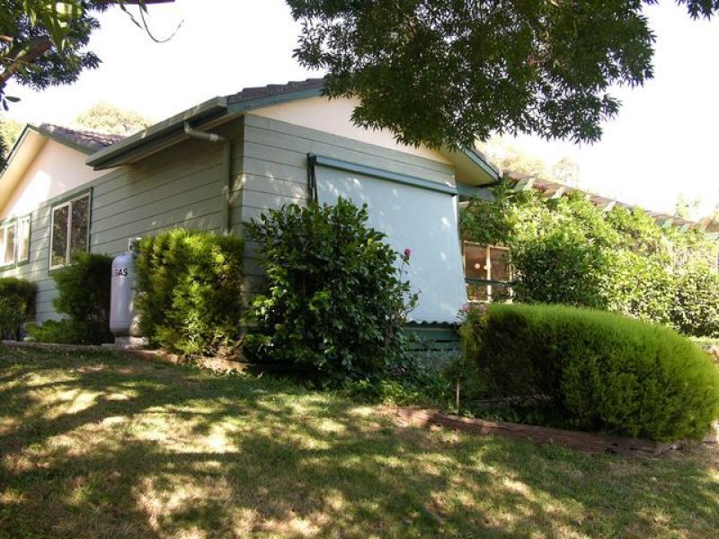 115 Manns Road, Ellinbank, Vic 3822