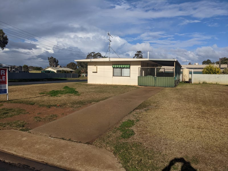 34 Armstrong Avenue, Wentworth, NSW 2648