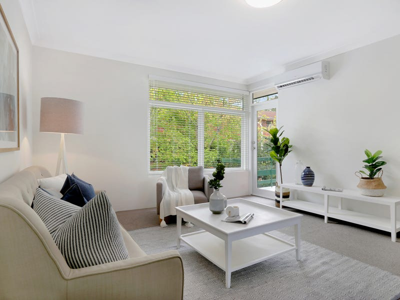 6/1683 Pacific Highway, Wahroonga, NSW 2076