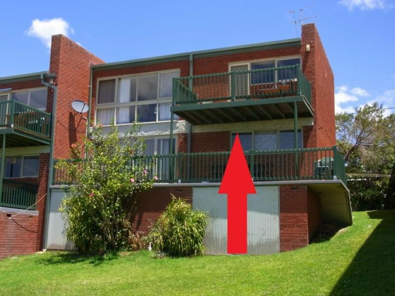 Unit 2//184-186 Imlay Street, Eden, NSW 2551