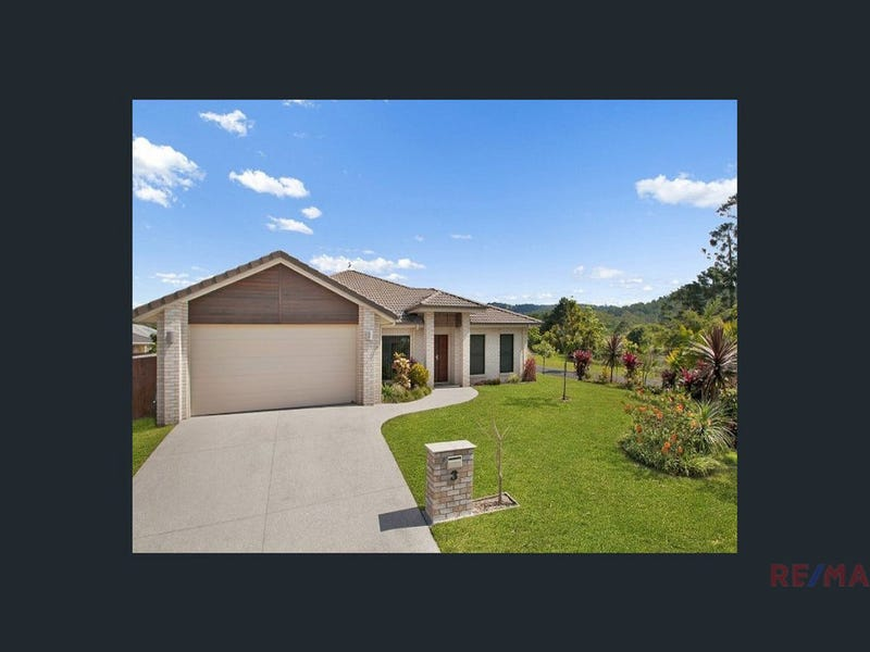 3 Lander Way, Mooloolah Valley, Qld 4553