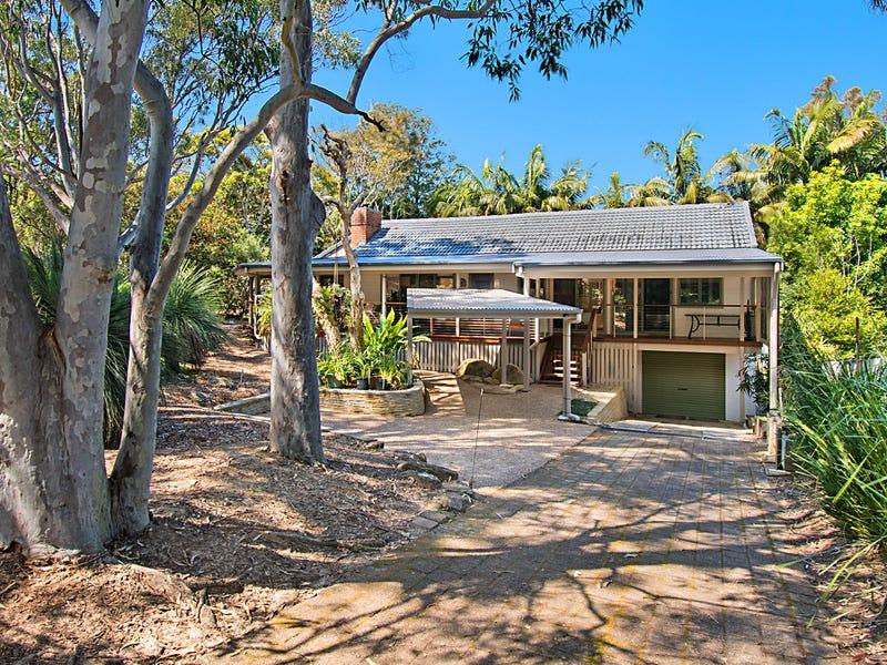 29 Shelley Drive, Byron Bay, NSW 2481