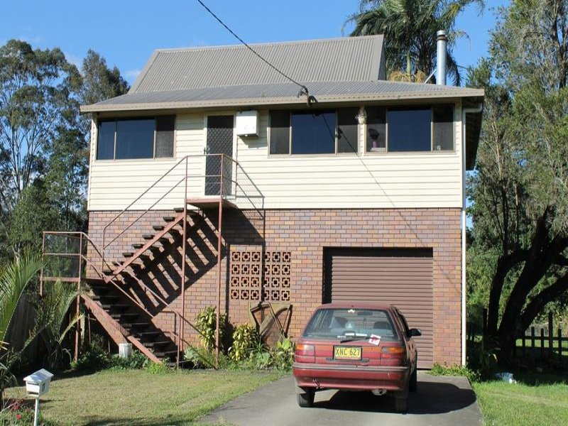 11 Currie Street, North Lismore, NSW 2480