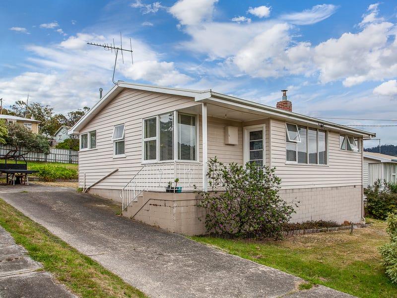 67 Sugarloaf Road, Risdon Vale, Tas 7016
