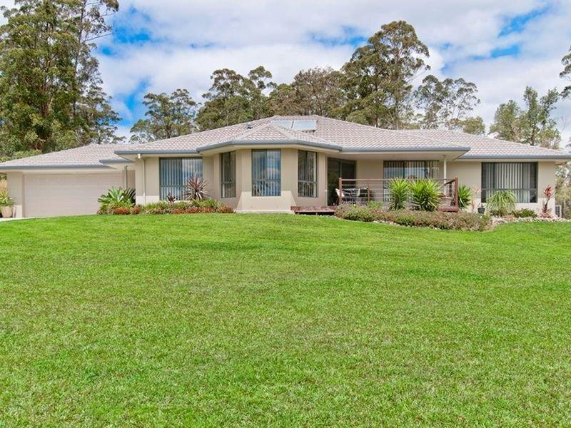 45 Erin Drive, King Creek, NSW 2446