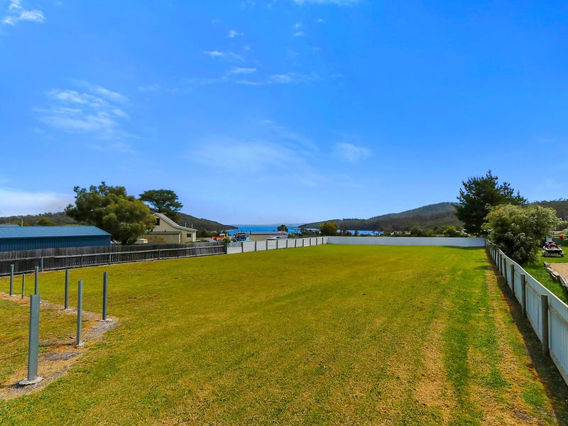 Lot 22 Peace Street, Nubeena, Tas 7184