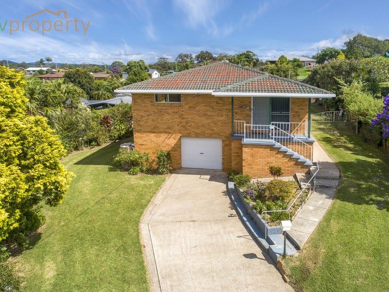 23 Hodge  Street, Macksville, NSW 2447