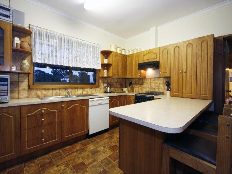 539 Sale- Maffra Road, Bundalaguah, Vic 3851