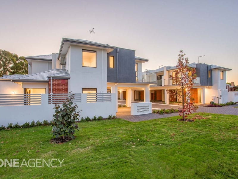 15 Coolbellup Avenue, Coolbellup