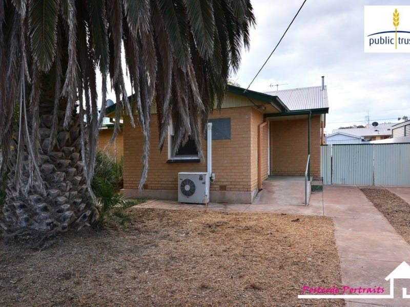 20 Gregor Street, Whyalla Norrie, SA 5608