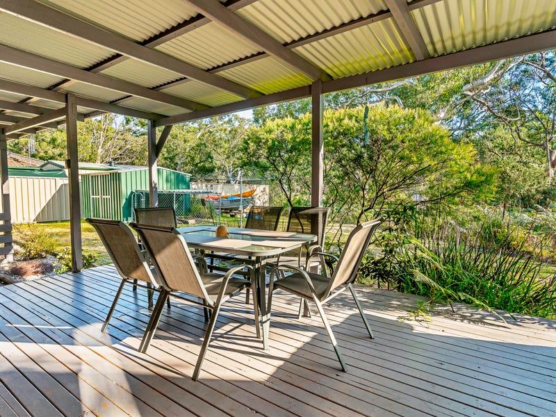 68 Queen Mary Street, Callala Beach, NSW 2540