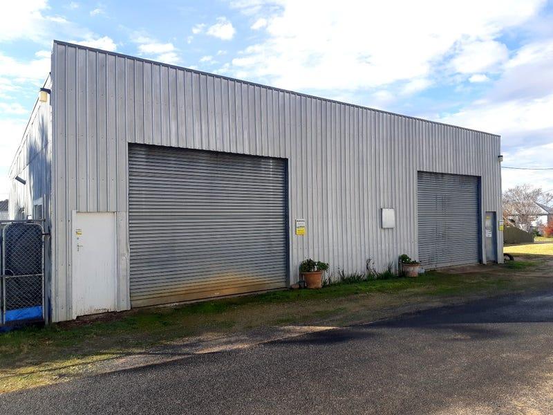 54 Herbert Street, Gulgong, NSW 2852