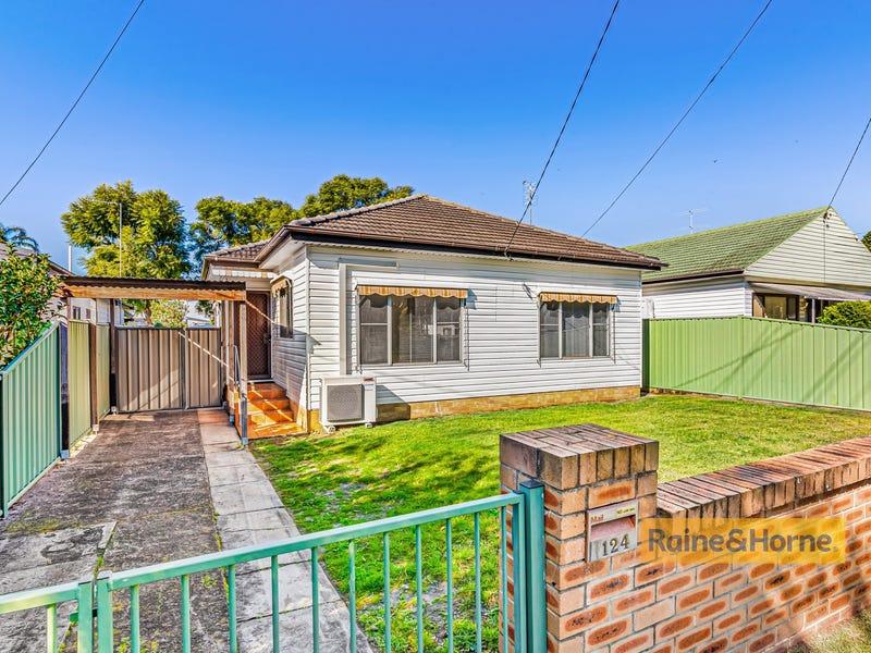 124 Paton Street, Woy Woy, NSW 2256