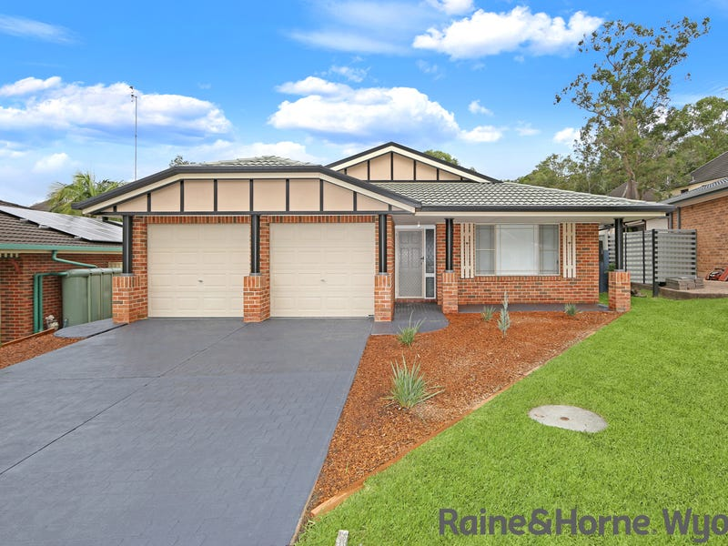 10 Brickendon Avenue, Mardi, NSW 2259